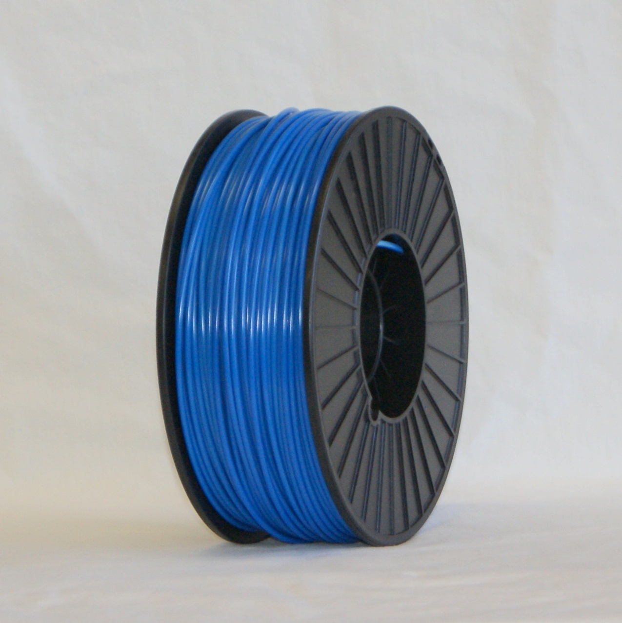 SPOOL IN PLA