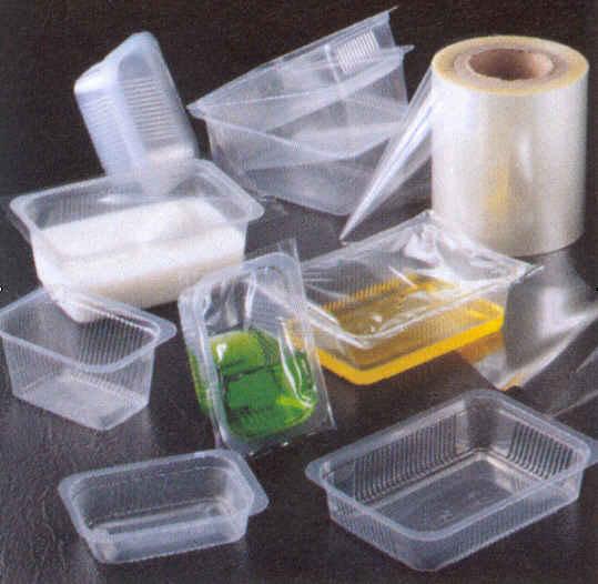 Saldatrici per sacchetti saldatrice per buste saldatrice - Macchine per il sottovuoto alimentare ...